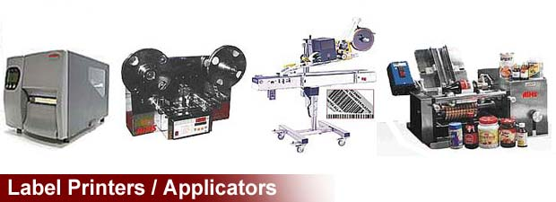 PRINT PAPCKAGING SYSTEMS
